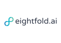 Awards logo_Eightfold