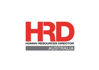 Awards logo_Human Resources Director Without